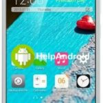How to Soft & Hard Reset your Jiake N9200