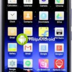 How to block numbers / calls on Karbonn Aura 1