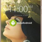 How to Soft & Hard Reset your Karbonn Aura Note Play