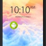 How to block numbers / calls on Karbonn Aura Power 4G