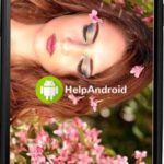 How to root Karbonn Yuva 2