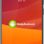 How to block numbers / calls on Lenovo K5 2018