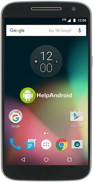 moto x play how to block a number