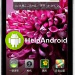 How to Soft & Hard Reset your Neo N003 Premium