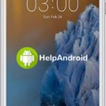 How to block numbers / calls on Nokia 3