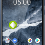 How to block numbers / calls on Nokia 5.1