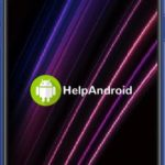 How to root Oppo F9