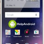 How to block numbers / calls on Oppo R7s