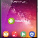 How to Soft & Hard Reset your Oukitel K6000 Plus