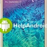 How to block numbers / calls on Samsung Galaxy Alpha