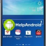 How to block numbers / calls on Samsung Galaxy Note 3 N9005 LTE