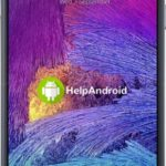 How to Soft & Hard Reset your Samsung Galaxy Note 4