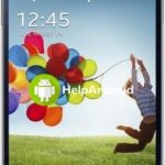 How to Soft & Hard Reset your Samsung Galaxy S4 Duos I9502
