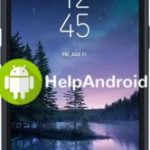 How to block numbers / calls on Samsung Galaxy S8 Active