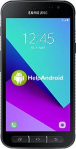 Samsung Galaxy A6 Plus (2018) - Full specifications and