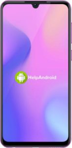 Vivo Y71 - Full specifications and review 2019