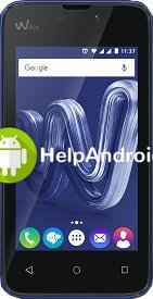 How to root Wiko Sunny Max