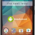 How to root Xolo Era 2X