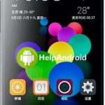 How to root ZTE Blade A1