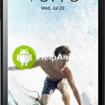 How to root ZTE Blade A450