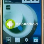 How to root ZTE Grand S II LTE