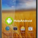 How to root ZTE Grand X Pro