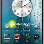 How to block numbers / calls on ZTE Nubia Z5S