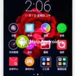 How to root ZTE Nubia Z9 Max